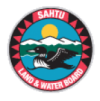 Sahtu Land and Water Board